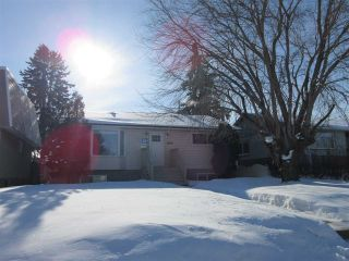 Photo 28: 9739 66 Avenue NW in Edmonton: Zone 17 House for sale : MLS®# E4228890
