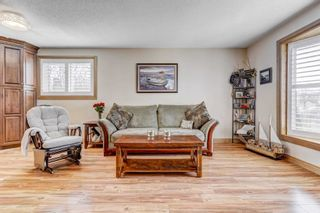 Photo 5: 923 Cresthill Court in Oshawa: Pinecrest House (Sidesplit 5) for sale : MLS®# E5196315
