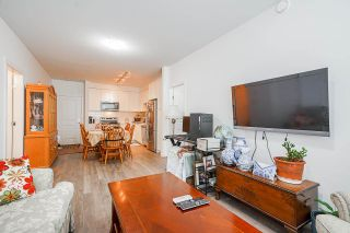 """Photo 15: 114 13628 81A Avenue in Surrey: Bear Creek Green Timbers Condo for sale in """"King's Landing"""" : MLS®# R2592974"""