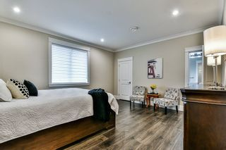 Photo 14: 14969 69A Avenue in Surrey: East Newton House for sale : MLS®# R2257916