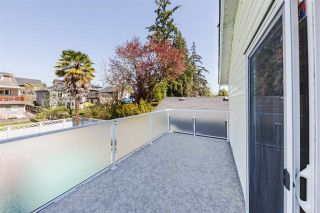 Photo 26: 2115 LONDON Street in New Westminster: Connaught Heights House for sale : MLS®# R2566850