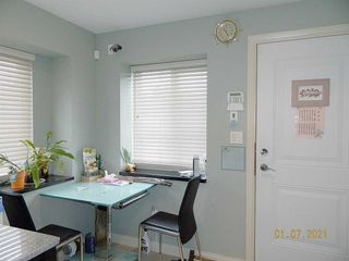 Photo 7: 2225 E 45TH Avenue in Vancouver: Killarney VE House for sale (Vancouver East)  : MLS®# R2528227