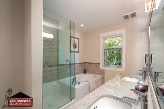 "Photo 26: 38 11461 236 Street in Maple Ridge: Cottonwood MR Townhouse for sale in ""TWO BIRDS"" : MLS®# R2480673"