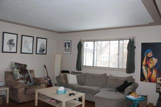 Photo 4: 2619 16 Street SW in Calgary: Bankview 4 plex for sale : MLS®# A1133511