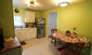 Photo 7: 47316 TWP Rd 590: Rural St. Paul County Manufactured Home for sale : MLS®# E4265296