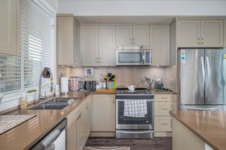 """Photo 13: 32619 PRESTON Boulevard in Mission: Mission BC House for sale in """"HORNE CREEK"""" : MLS®# R2625065"""