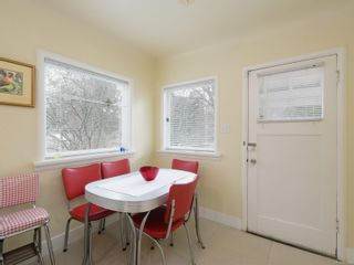 Photo 10: 930 Bank St in : Vi Fairfield East House for sale (Victoria)  : MLS®# 870826