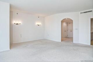 Photo 6: LA JOLLA Condo for sale : 1 bedrooms : 3890 Nobel Dr #701 in San Diego