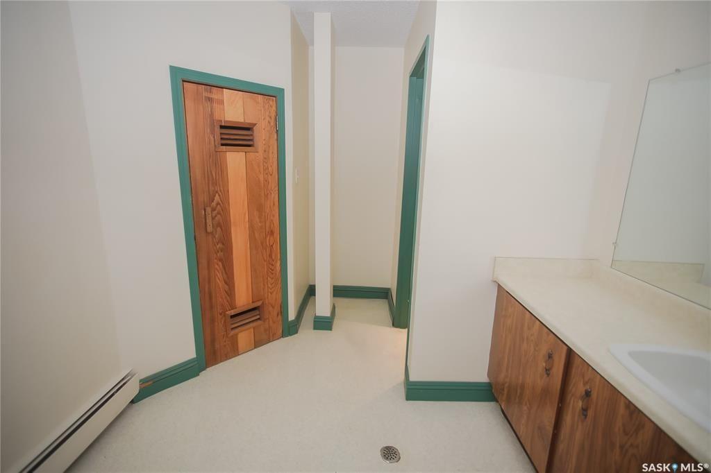 Photo 21: Photos: 101 411 Tait Court in Saskatoon: Wildwood Residential for sale : MLS®# SK834232