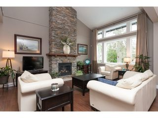 """Photo 5: 13478 229 Loop in Maple Ridge: Silver Valley House for sale in """"HAMPSTEAD BY PORTRAIT HOMES"""" : MLS®# R2057210"""