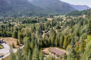Photo 65: 2948 UPPER SLOCAN PARK ROAD in Slocan Park: House for sale : MLS®# 2460596
