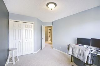 Photo 25: 159 Sunset View: Cochrane Detached for sale : MLS®# A1114745