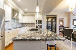 Photo 9: 707 200 BELLEROSE Drive: St. Albert Condo for sale : MLS®# E4258774