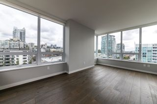 """Photo 18: 1007 118 CARRIE CATES Court in North Vancouver: Lower Lonsdale Condo for sale in """"Promenade"""" : MLS®# R2619881"""
