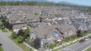 """Photo 17: C4 19313 72ND Avenue in Surrey: Clayton Townhouse for sale in """"RHAPSODY HILL"""" (Cloverdale)  : MLS®# R2050509"""