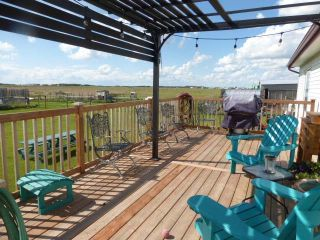 Photo 13: 1040 48520 Hwy 2A: Rural Leduc County House for sale : MLS®# E4230417