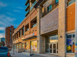 Photo 26: 2602 210 15 Avenue SE in Calgary: Beltline Apartment for sale : MLS®# C4282013