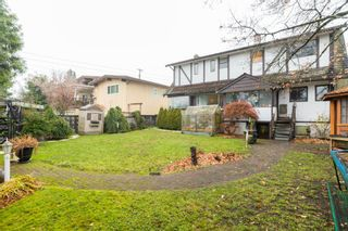 Photo 3: 5682 GILPIN Street in Burnaby: Deer Lake Place House for sale (Burnaby South)  : MLS®# R2423833