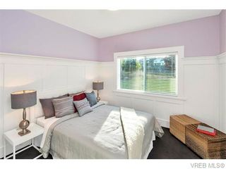 Photo 11: 2038 Troon Crt in VICTORIA: La Bear Mountain House for sale (Langford)  : MLS®# 742556
