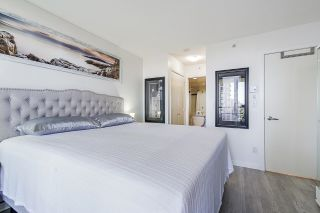 """Photo 19: 907 7108 COLLIER Street in Burnaby: Highgate Condo for sale in """"ARCADIA WEST"""" (Burnaby South)  : MLS®# R2595270"""