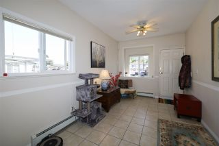 Photo 9: 4766 KNIGHT Street in Vancouver: Knight House for sale (Vancouver East)  : MLS®# R2571914