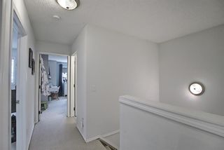 Photo 39: 154 388 Sandarac Drive NW in Calgary: Sandstone Valley Row/Townhouse for sale : MLS®# A1115422