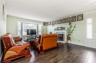 Photo 2: 3345 SLOCAN Drive in Abbotsford: Abbotsford West House for sale : MLS®# R2336373