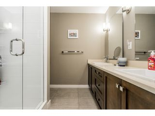 """Photo 12: 410 2242 WHATCOM Road in Abbotsford: Abbotsford East Condo for sale in """"~The Waterleaf~"""" : MLS®# R2372629"""