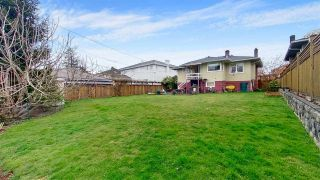 Photo 4: 3781 AVONDALE Street in Burnaby: Burnaby Hospital House for sale (Burnaby South)  : MLS®# R2562459