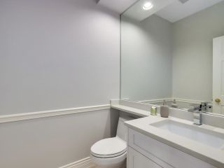 """Photo 13: 8033 HUDSON Street in Vancouver: Marpole House for sale in """"MARPOLE"""" (Vancouver West)  : MLS®# R2586835"""