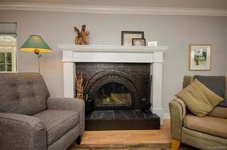 Photo 10: 795 Del Monte Pl in Saanich: SE Cordova Bay House for sale (Saanich East)  : MLS®# 838940