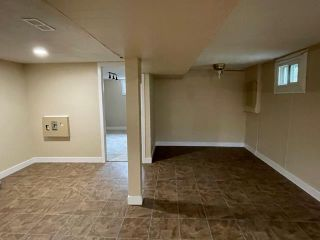 Photo 17: 799 Alexander Avenue in Winnipeg: Weston Residential for sale (5D)  : MLS®# 202124081