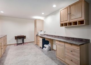 Photo 36: 902 900 CARRIAGE LANE Place: Carstairs Detached for sale : MLS®# A1080040