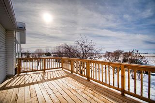 Photo 14: 1473 Township Road 314: Rural Mountain View County Detached for sale : MLS®# A1070648