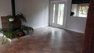 "Photo 5: 21794 126 Avenue in Maple Ridge: West Central House for sale in ""Davison"" : MLS®# R2622680"