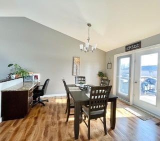 Photo 7: 1047 Stickle Avenue in Carberry: R36 Residential for sale (R36 - Beautiful Plains)  : MLS®# 202104595