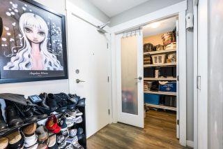 "Photo 18: 1209 13380 108 Avenue in Surrey: Whalley Condo for sale in ""CITY POINT"" (North Surrey)  : MLS®# R2625896"