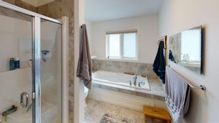 Photo 15: 4112 CHARLES Link in Edmonton: Zone 55 House for sale : MLS®# E4254618