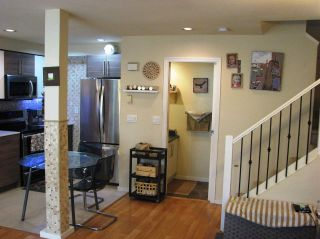 """Photo 9: 7436 MAGNOLIA Terrace in Burnaby: Highgate Townhouse for sale in """"CAMARILLO"""" (Burnaby South)  : MLS®# R2255911"""