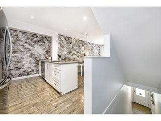 Photo 5: 50 15588 32 AVENUE in Surrey: Grandview Surrey Condo for sale (South Surrey White Rock)  : MLS®# R2509852