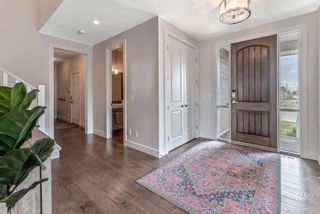 Photo 3: 126 West Grove Rise SW in Calgary: West Springs Detached for sale : MLS®# A1125890