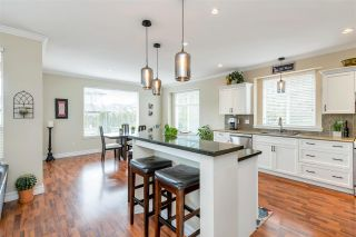 Photo 7: 18840 70A Avenue in Surrey: Clayton House for sale (Cloverdale)  : MLS®# R2559879