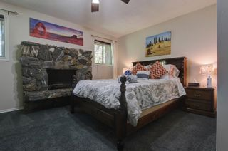 Photo 16: 5131 Squilax Anglemont Road: Celista House for sale (North Shuswap)  : MLS®# 10231011