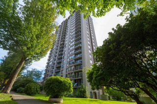 Photo 17: 1006 1330 HARWOOD STREET in Vancouver: West End VW Condo for sale (Vancouver West)  : MLS®# R2621476