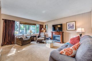 Photo 3: 931 RAYMOND Avenue in Port Coquitlam: Lincoln Park PQ House for sale : MLS®# R2622296