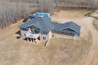 Photo 42: 50216 RR 204: Rural Beaver County House for sale : MLS®# E4239755
