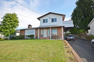 Photo 38: 7196 Lancrest Terr in : Na Lower Lantzville House for sale (Nanaimo)  : MLS®# 876580