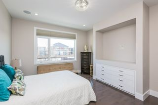 Photo 18: 921 WOOD Place in Edmonton: Zone 56 House for sale : MLS®# E4227555