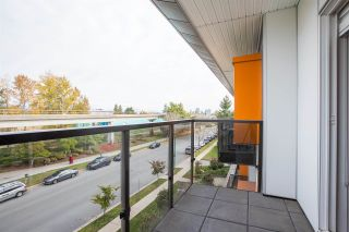 Photo 11: PH7 5288 BERESFORD STREET in Burnaby: Metrotown Condo for sale (Burnaby South)  : MLS®# R2416140