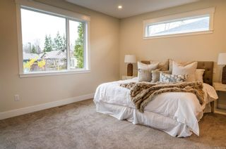 Photo 11: 25 200 Nikola Rd in : CR Campbell River West Row/Townhouse for sale (Campbell River)  : MLS®# 871834